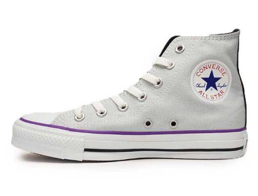 コンバース converse ALL STAR POP...