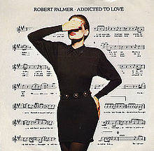 Addicted to Love (song) - Wikipedia (1863890)