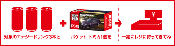 http://www.lawson.co.jp/campaign/static/tomica/images/receipt_img01.jpg (402689)