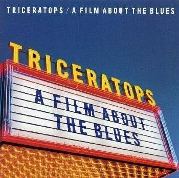 Amazon.co.jp:「 A FILM ABOUT THE BLUES」TRICERATOPS (2224901)