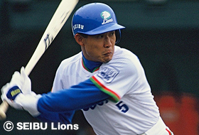 http://picture.pacific-league.jp/fitter/l/img/event/series/interleague/dome/ph_dom01-02-01.jpg?size=100pw&cache=no (1229108)
