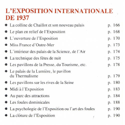L'EXPOSITION  INTERNATIONAL...