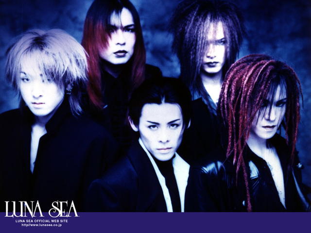http://images2.wikia.nocookie.net/__cb20120427140736/visualkei/es/images/a/a7/Luna_Sea.jpg (427869)