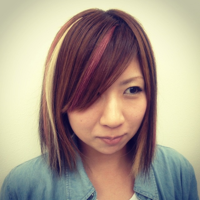 http://online.schwarzkopf-professional.jp/app_images/2198/hairstyle/2774/main_large.JPG (61637)