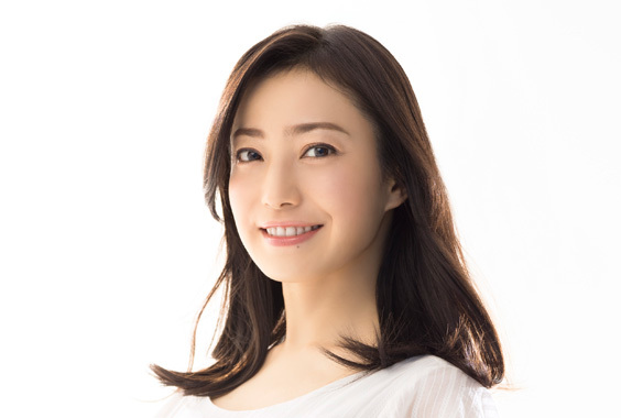 菅野 美穂 | KEN-ON Group Official Website (1742194)