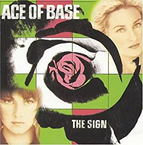 Amazon | The Sign | Ace of Base | ポップス | 音楽 (2061735)