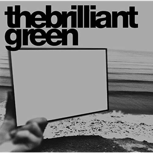 Amazon.co.jp: the brilliant green: the brilliant green: Digital Music (2272741)
