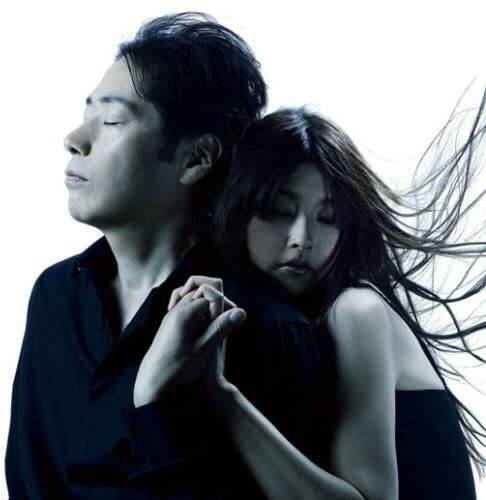 Amazon | 男と女-TWO HEARTS TWO VOICES- | 稲垣潤一 | J-POP | 音楽 (2184838)