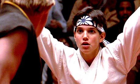 http://i.guim.co.uk/static/w-620/h--/q-95/sys-images/Film/Pix/pictures/2008/11/11/karatekid460.jpg (671148)