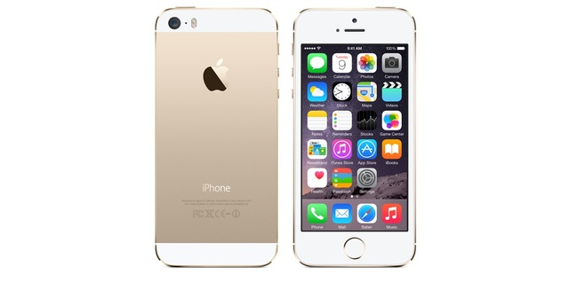 http://store.storeimages.cdn-apple.com/4572/as-images.apple.com/is/image/AppleInc/aos/published/images/2/01/2013/iphone5s/2013-iphone5s-gold?wid=1200&hei=630&fmt=jpeg&qlt=95&op_sharpen=0&resMode=bicub&op_usm=0.5,0.5,0,0&iccEmbed=0&layer=comp&.v=1411109010060 (163328)
