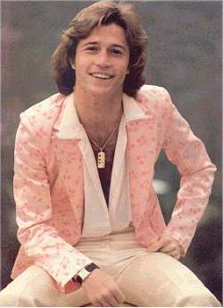 Andy Gibb photo gallery page 6アンディ・ギブ (1689193)