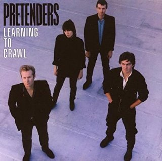 [Learning to Crawl] Pretend...