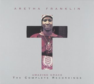 [Amazing Grace: The Complet...