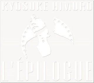 [【Amazon.co.jp限定】L'EPILOGUE...