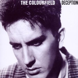 [Deception] Colourfield - C...