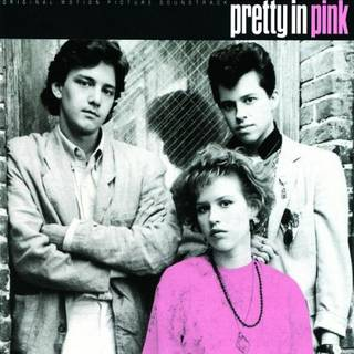 [Pretty In Pink: Original M...