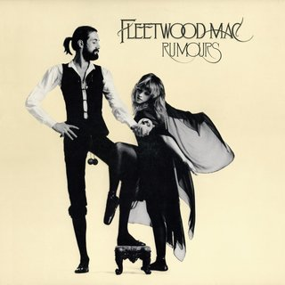 [Rumours-Expanded Edition (...