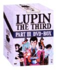 Amazon.co.jp | LUPIN THE TH...