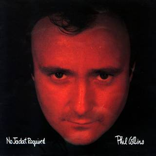 [No Jacket Required] Phil C...