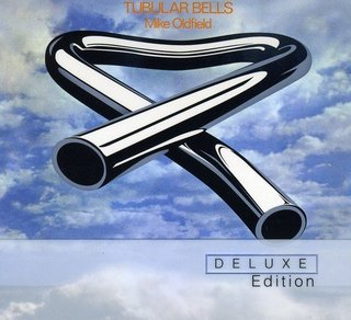 Amazon.co.jp: Mike Oldfield : Tubular Bells (Dlx) - ミュージック (1721481)