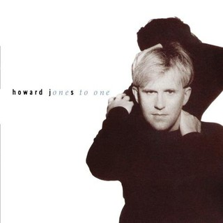 [One to One] Howard Jones -...