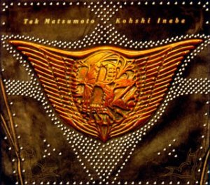 [The 7th Blues] B'z - CD・レコ...