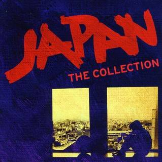 Amazon | The Collection | Japan | ポップス | 音楽 (2004962)
