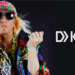 DJ KOO Official Blog Powered by Ameba