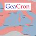 World History Maps & Timelines | GeaCron