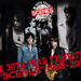 B'z Official Website|EXHIBITION