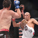 Bellator 149 results: Royce Gracie stops Ken Shamrock, but not without controversy | MMAjunkie
